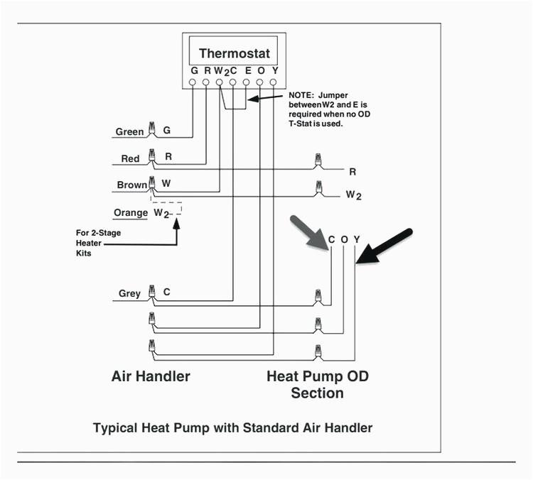Flasher Wiring Diagram 12v Flasher Wiring Diagram 12v Luxury Funky 12 Volt Flasher Wiring