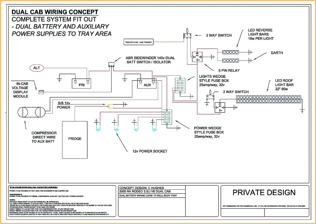 single flasher fuse box layout wiring diagram value single flasher fuse box layout