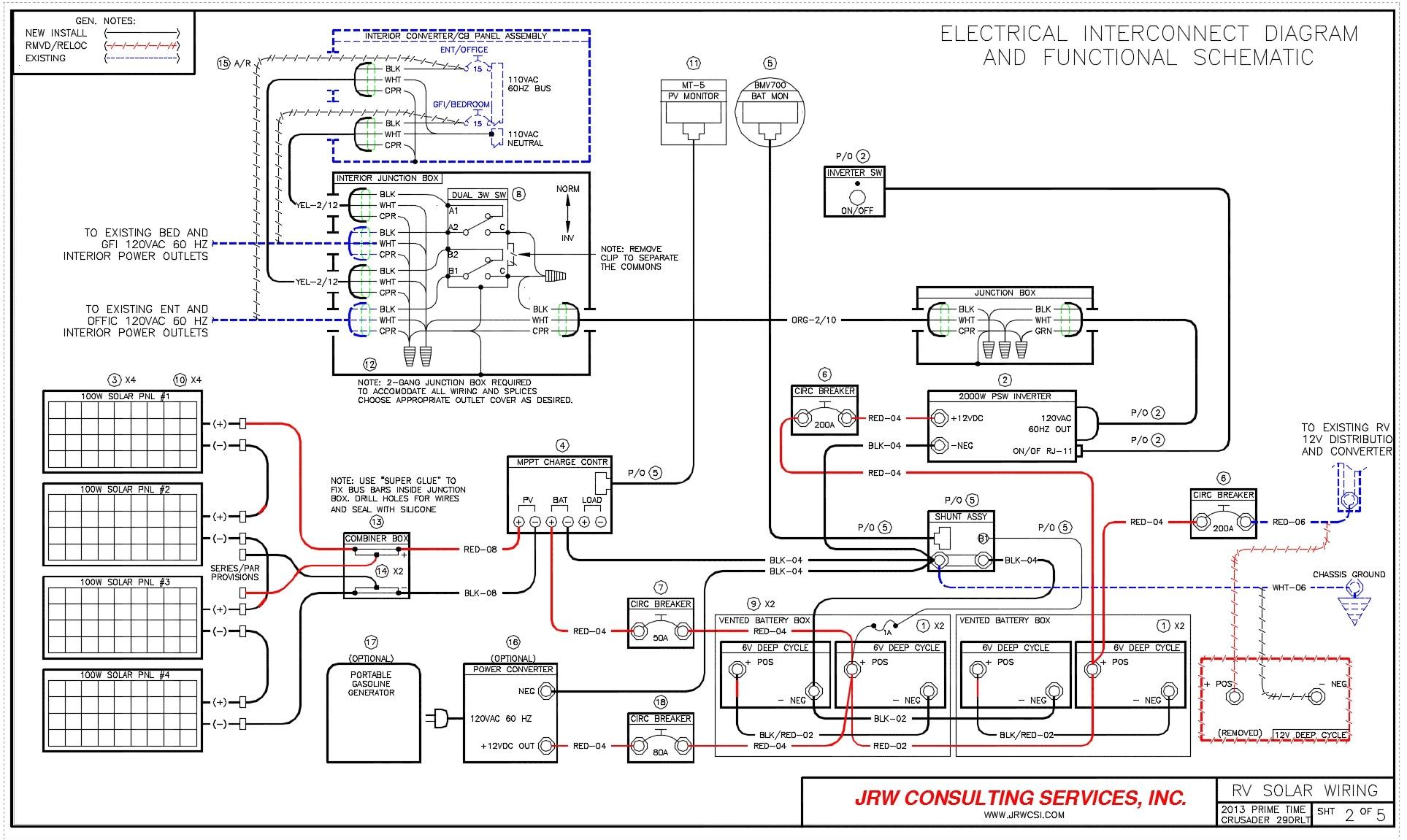 2005 fleetwood rv wiring diagram wiring diagram filter 2005 fleetwood wiring diagram wiring diagram priv 2005