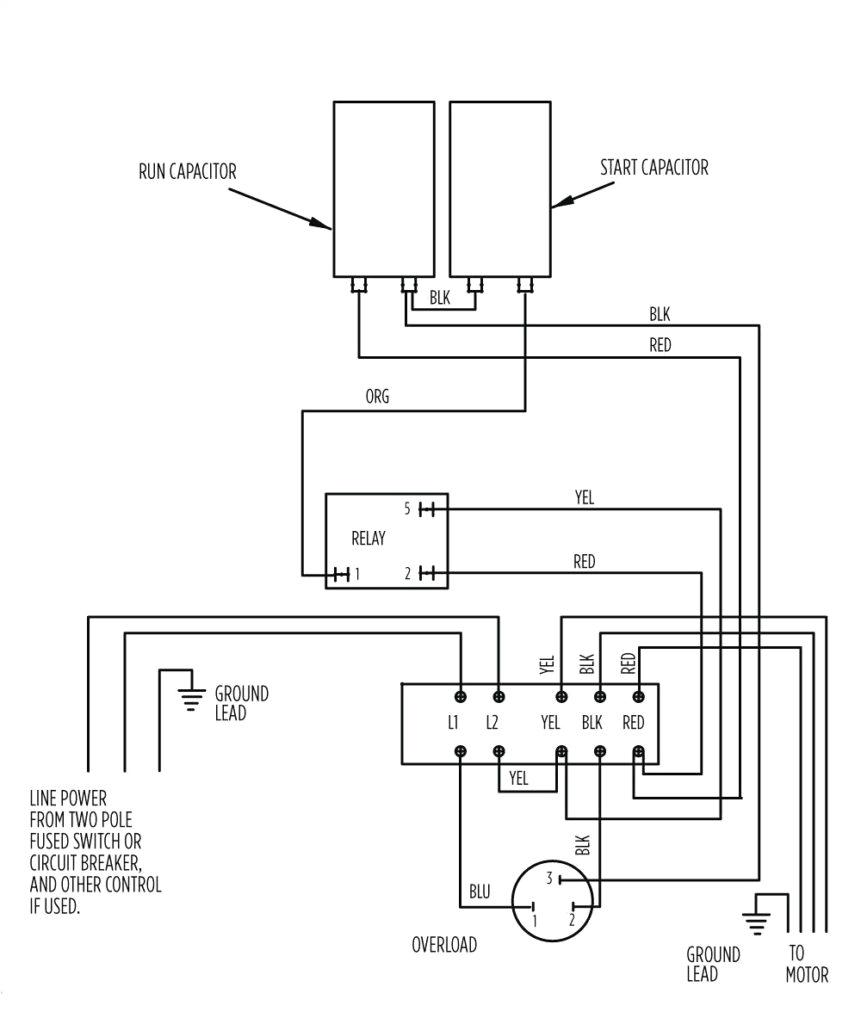Flygt Minicas Wiring Diagram Flygt Wiring Diagram Wiring Diagram Centre