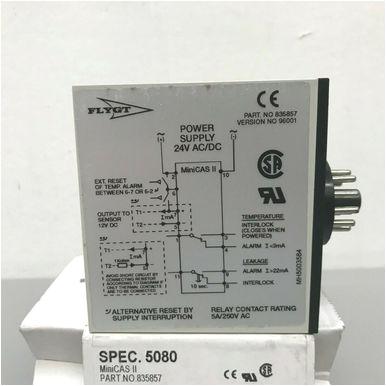 wiring diagram wiring diagram submersible well pump new deep flygt wiring diagram flygt wiring diagrams