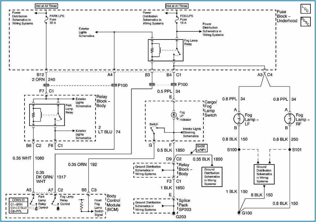 2005 chevy silverado fog light wiring diagram wiring diagrams lol 2005 chevy silverado fog light wiring diagram