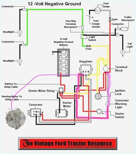 2000 f350 wiring diagram wiring diagram week 2000 f350 trailer wiring diagram 2000 f350 wiring diagram