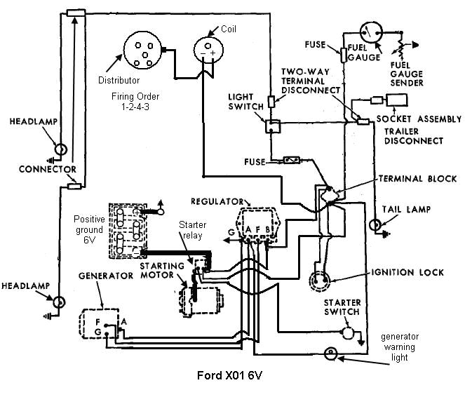 ford 3400 wiring diagram wiring diagram wiring diagram for ford 3400 tractor