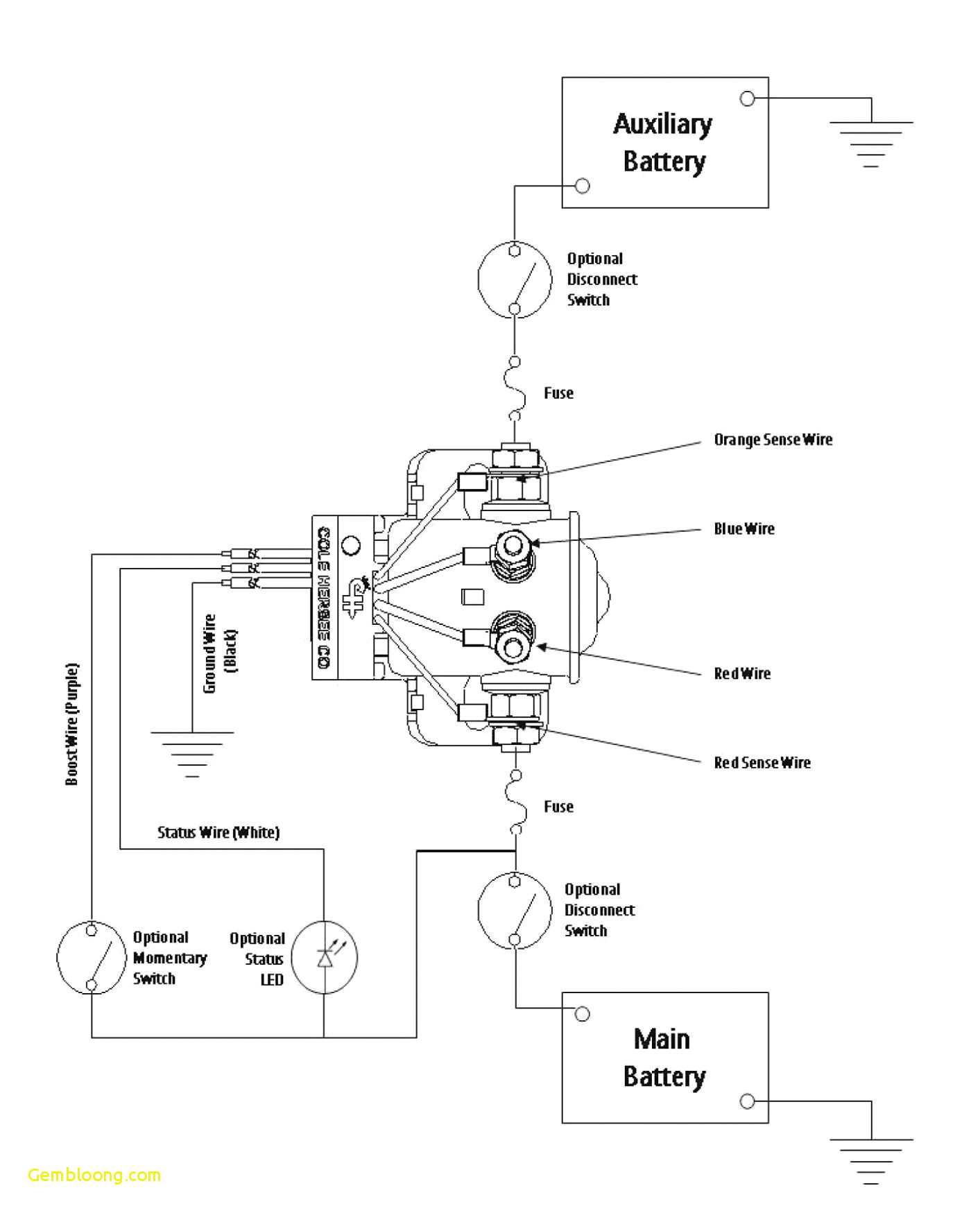 1965 f100 wiring diagram wiring diagram show 65 ford mustang wiring diagram 65 ford wiring diagram