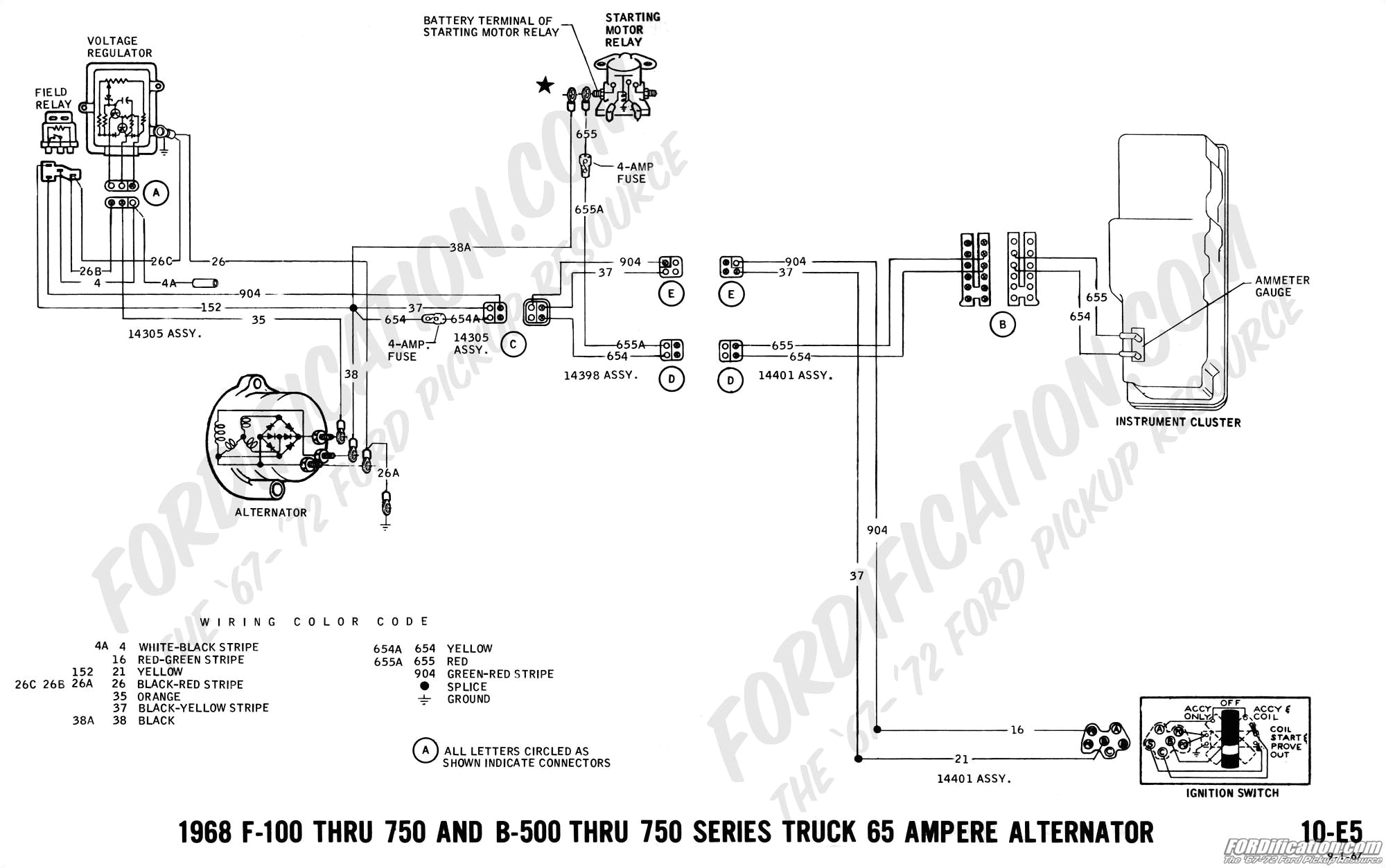 ford 1710 wiring diagram wiring library