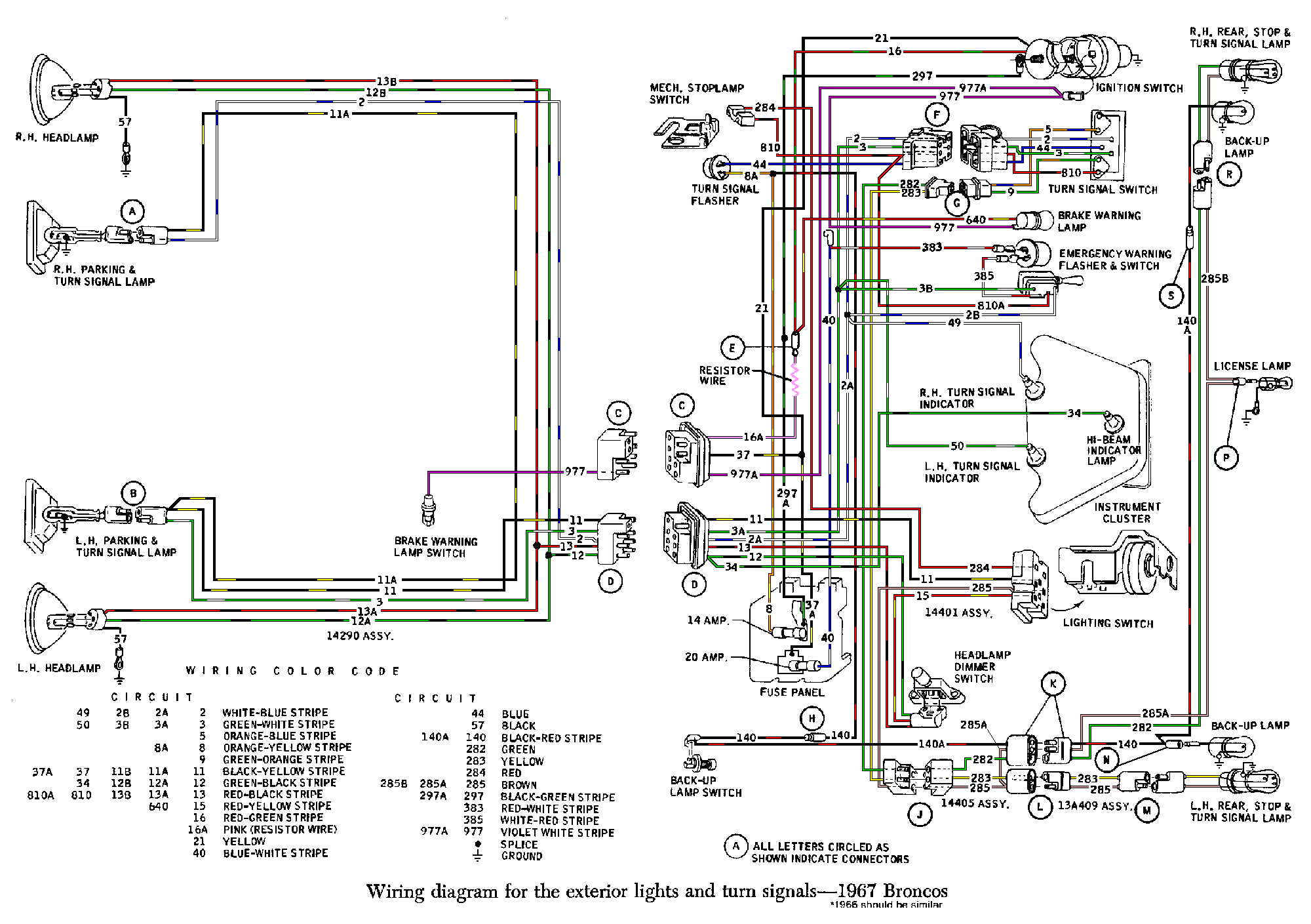 1975 f250 wiring diagram wiring diagram show 1975 ford bronco wiring diagram 1975 f250 wiring diagram