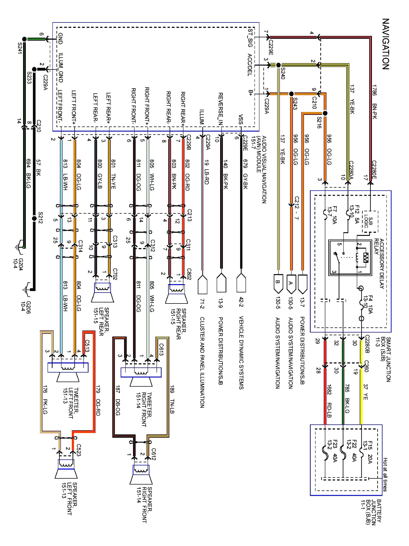 ford edge keypad wiring diagram schematic diagram database edge cts wiring diagram