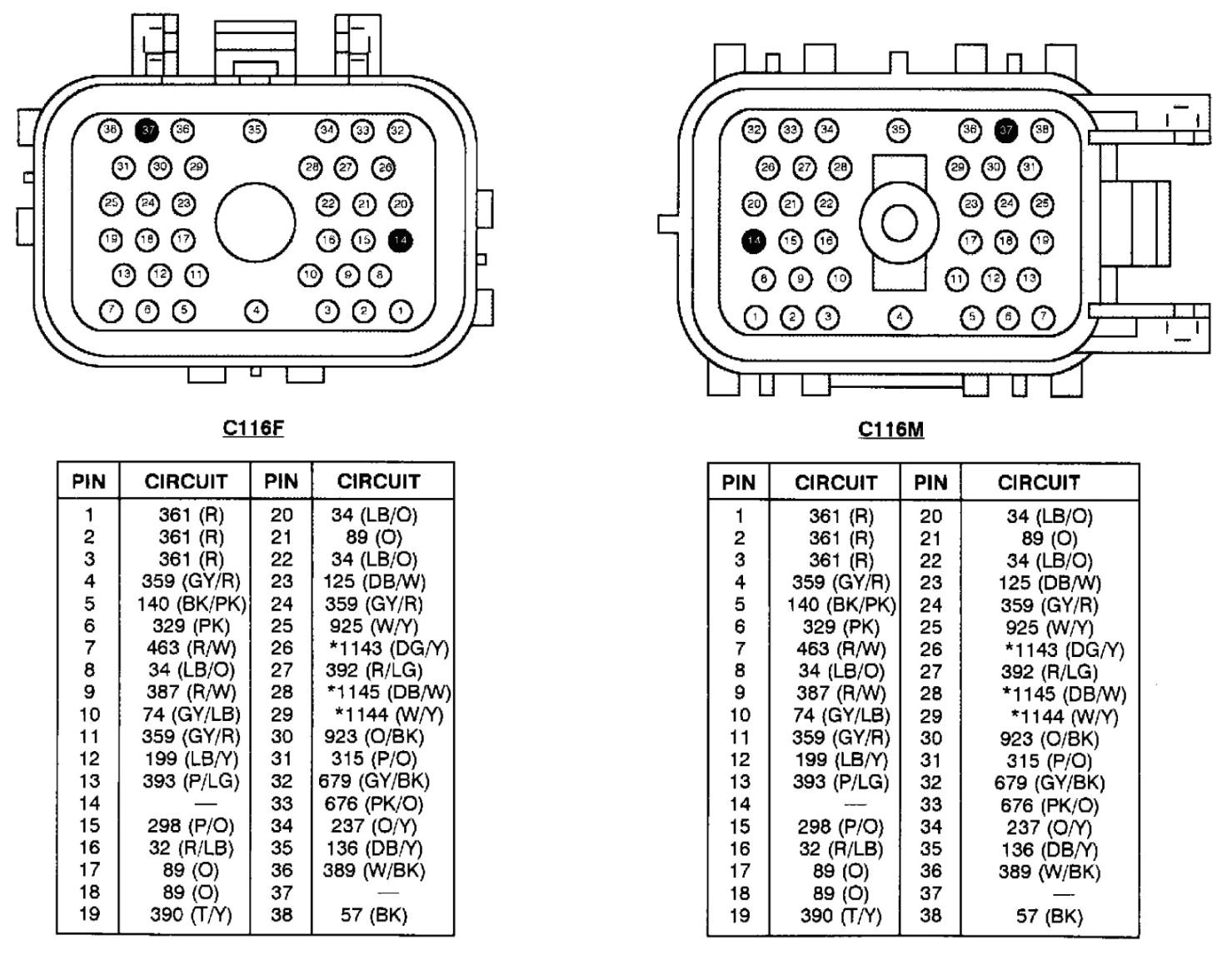 2010 explorer wiring diagram wiring diagram for you 1997 ford explorer pcm wiring wiring diagram for
