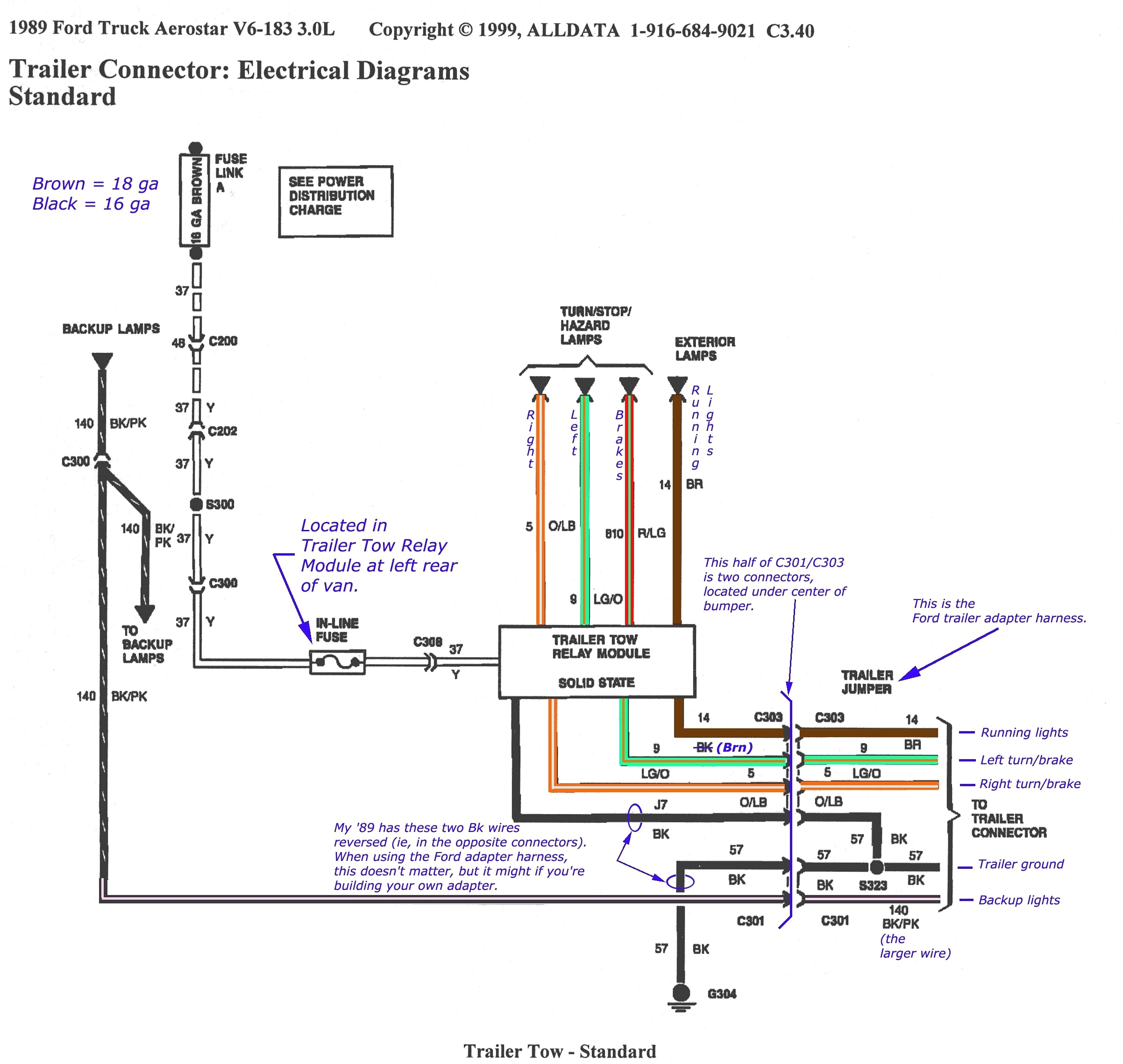 06 f350 trailer wiring diagram wiring diagram img 2006 ford explorer trailer wiring diagram 06 f250 trailer wire diagram
