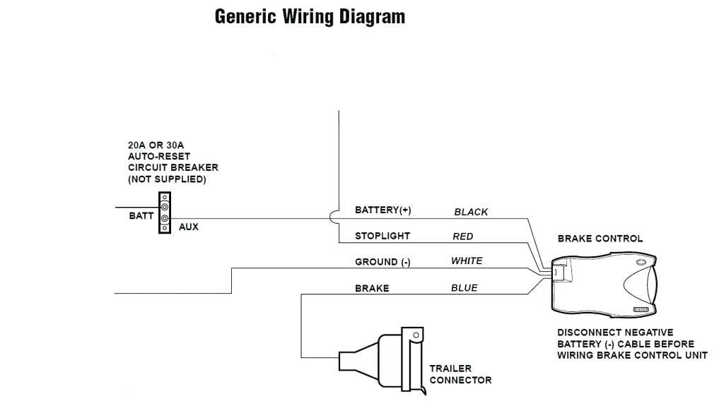 electric motor brake wiring diagram prodigy brakes caravan trailer dexter hydraulic brake pump wiring diagram dexter wiring diagram