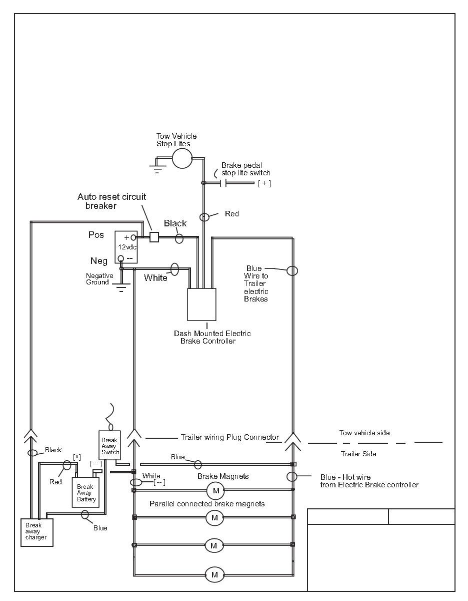 electric brake controller wiring diagram fresh dodge trailer ke electric brake controller wiring diagram new ii1