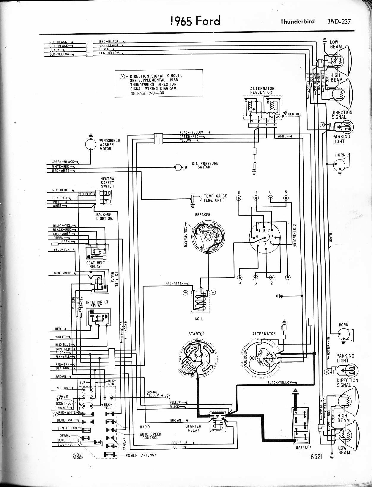 2003 ford f250 fuse box diagram beautiful 1966 ford f100 wire diagram jpg