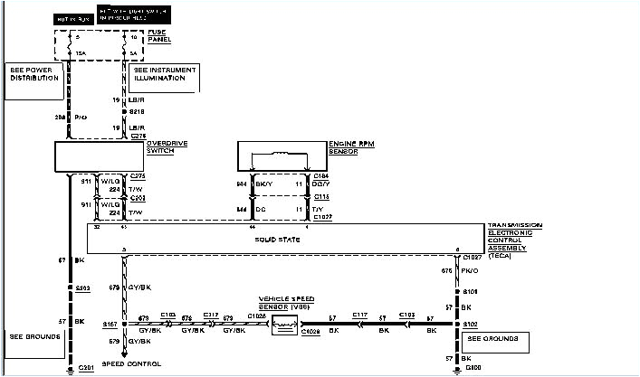 ford f350 wiring schematic 27 great f250 wiring diagram sample of ford f350 wiring schematic jpg