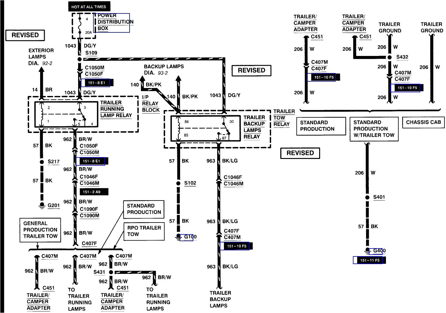 99 f350 wiring schematic diagrams schematics in 1999 ford diagram within 1999 ford f350 wiring diagram jpg