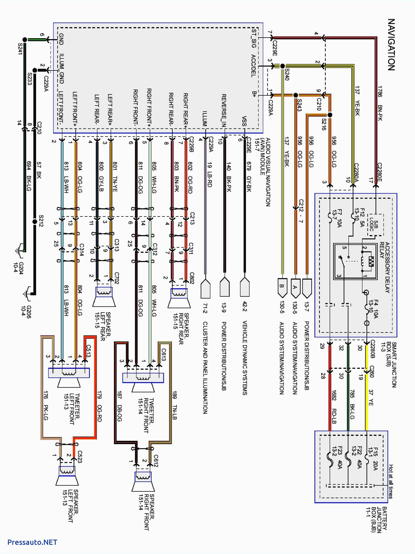 tremendous ford explorer fuse panel wiring diagram l house jpg