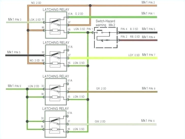diagram ford contour engine diagram solved diagram schematic circuit 4 wire o2 sensor wiring diagram 1999