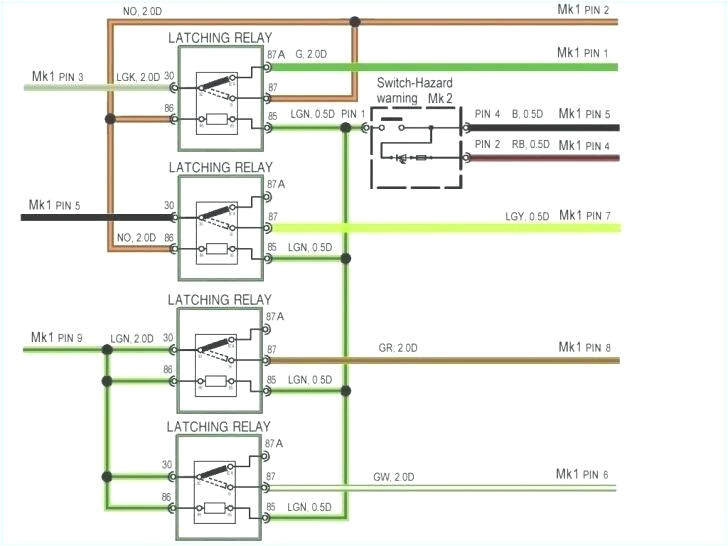 magnetic wiring diagram fresh star delta motor starter best of for