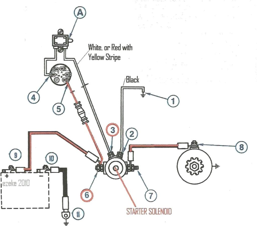 circuit diagram 12v starter solenoid wiring diagram 12v starter relay wiring diagram wiring diagram centre12v starter