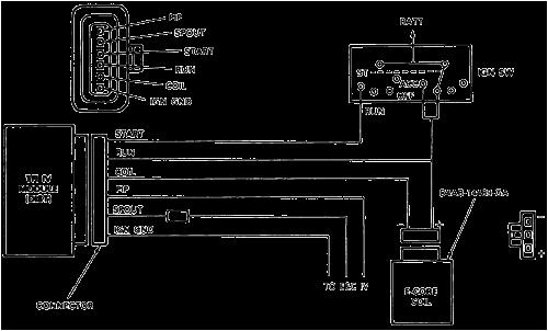 1 tfi schematic