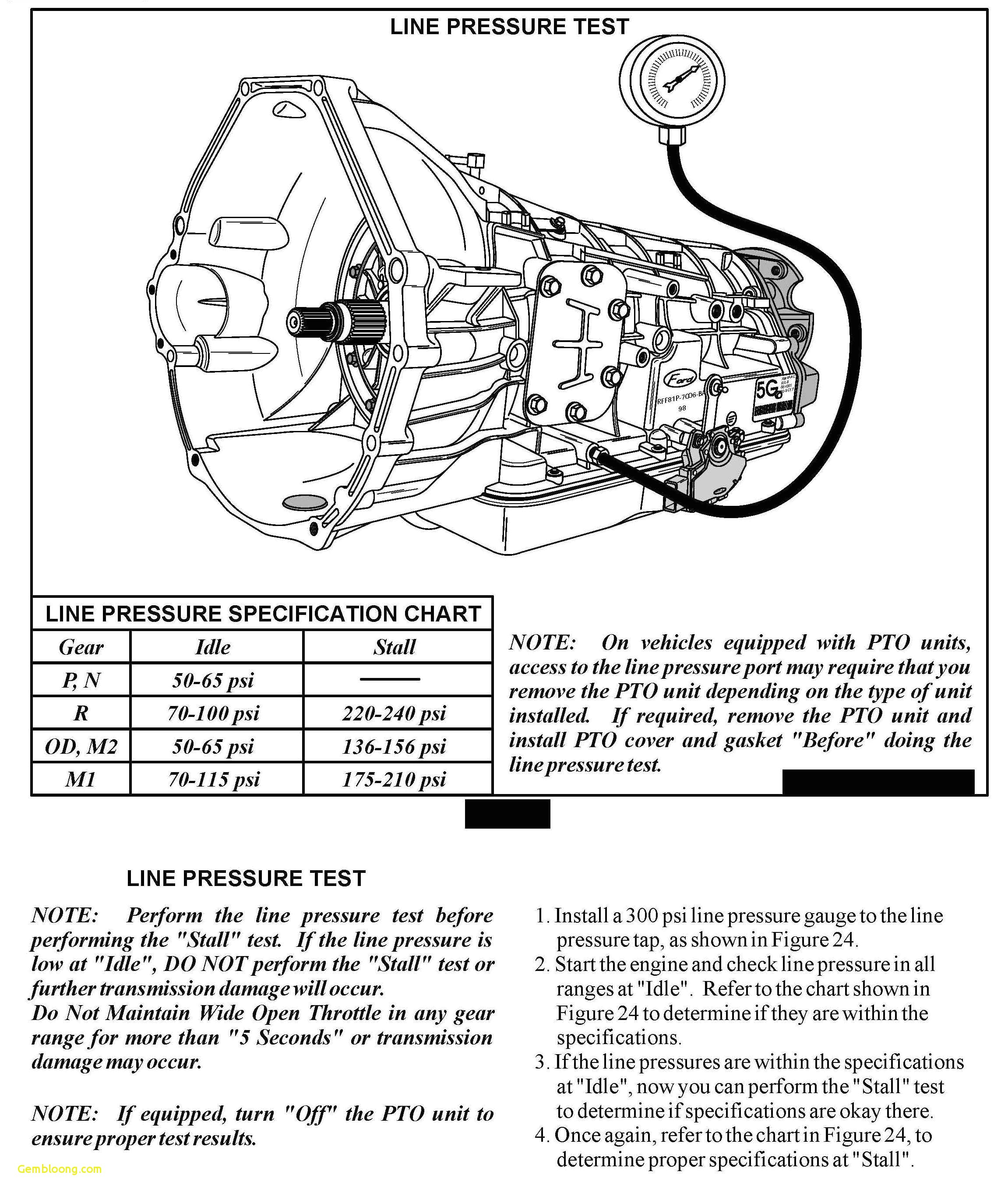download ford trucks wiring diagrams ford truck wiring diagrams unique ford f150 wiring diagrams