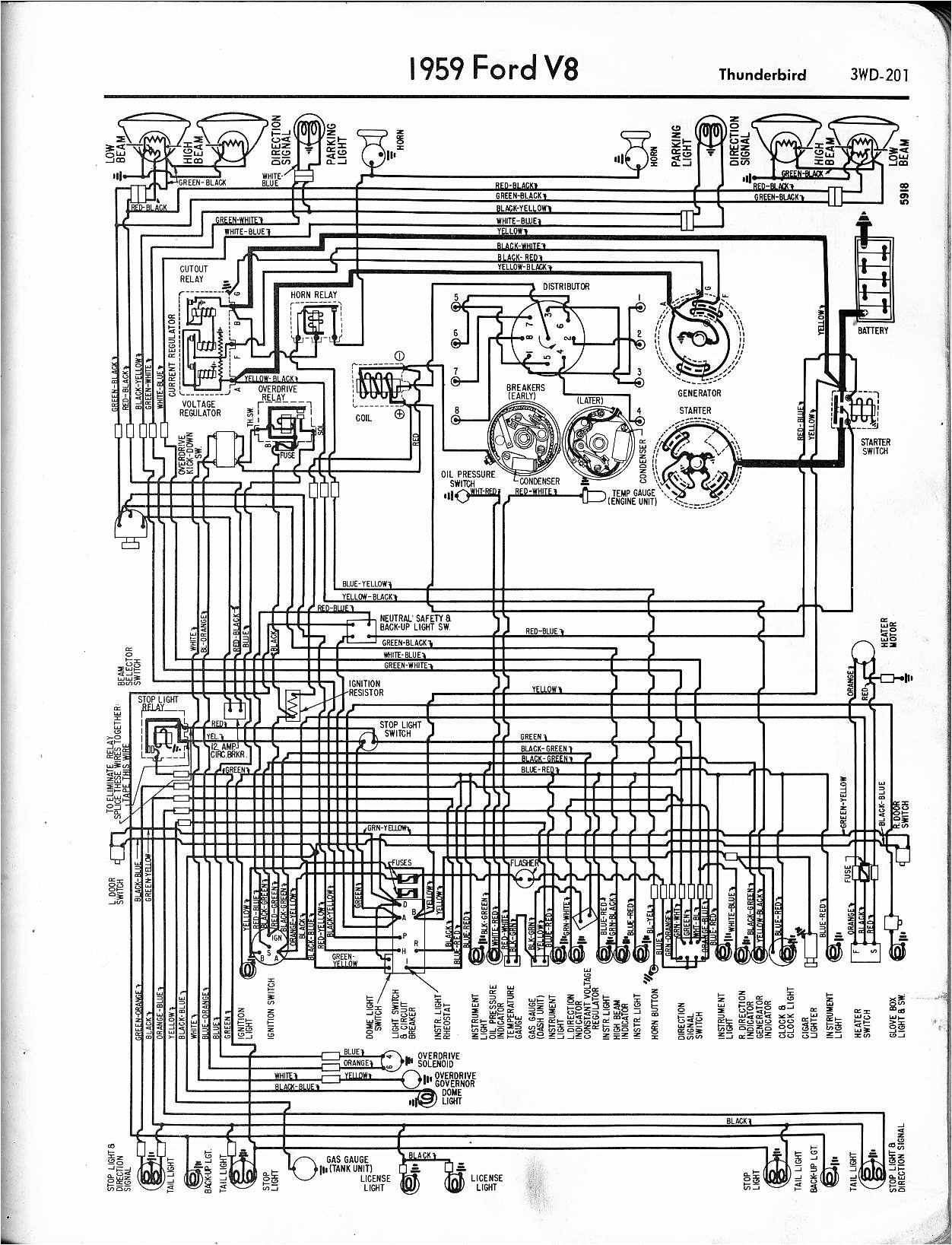 1957 ford wiring harness wiring diagram used 1957 ford power window wiring diagram
