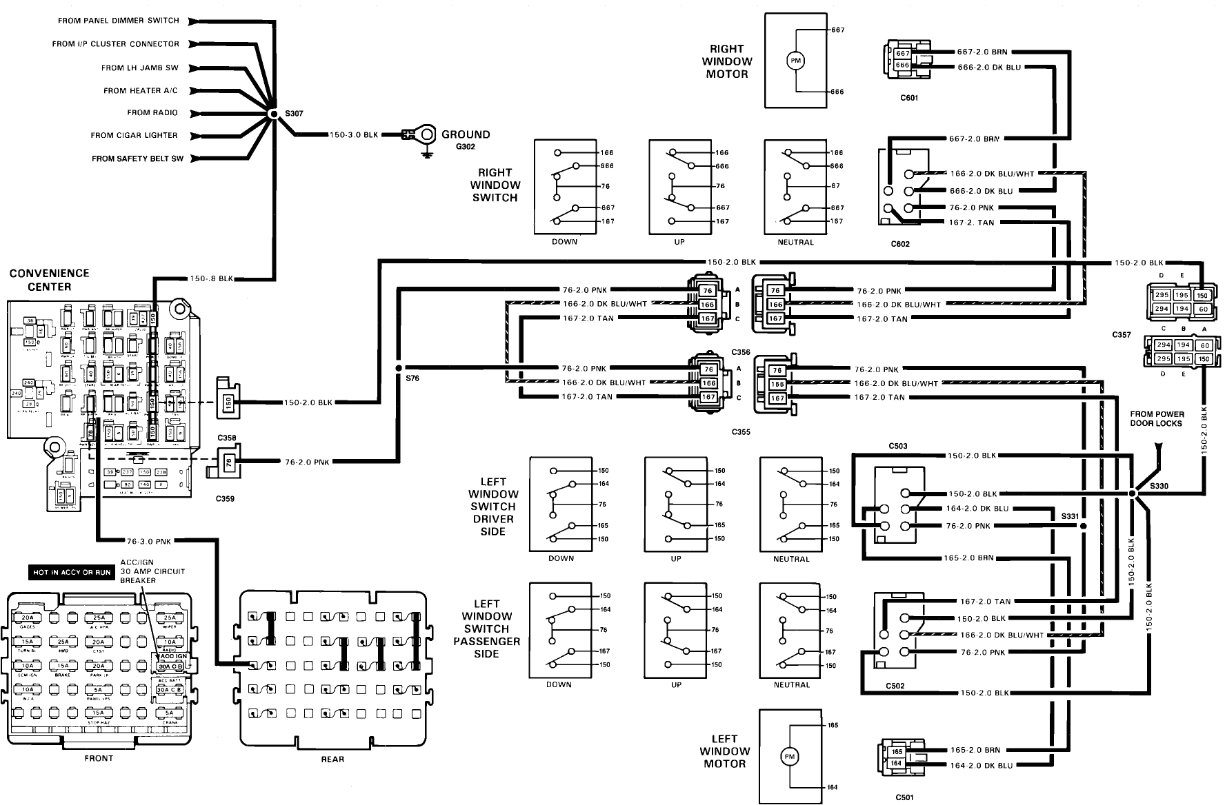 wiring diagram for 1993 chevy silverado wiring diagram expert 1993 chevy silverado wiring diagram 1993 chevy silverado wiring diagram