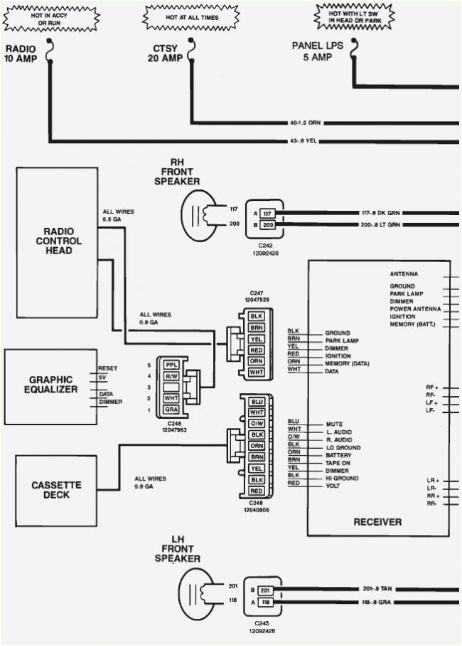 93 corvette bose radio wiring diagram wiring diagrams second 93 corvette wiring diagram 93 corvette radio