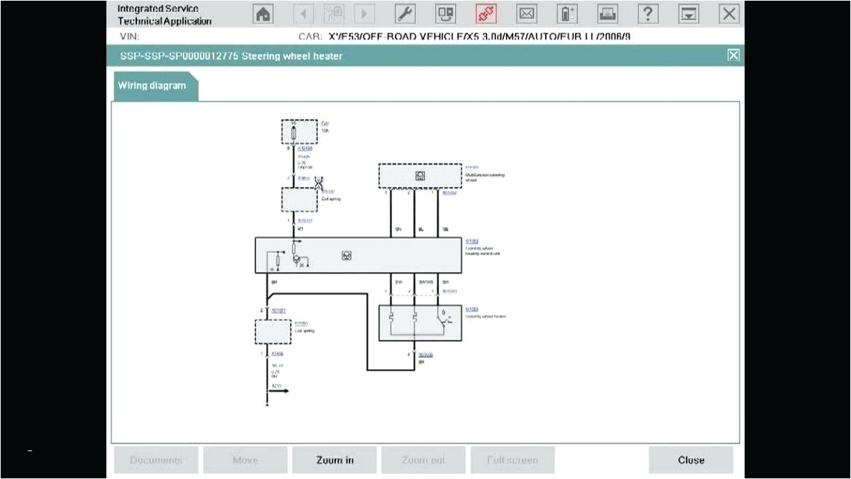 Free Wire Diagram software Car Wiring Diagram software Free Wiring Diagram