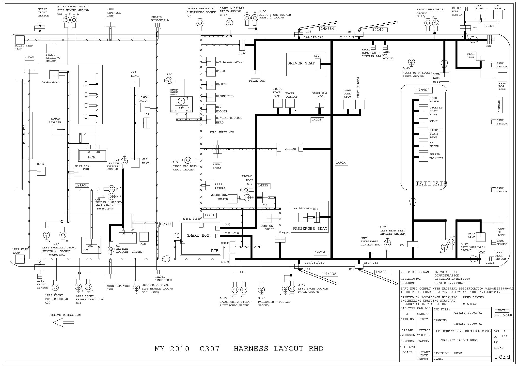 weebly free wiring diagrams wiring diagram schema free wiring diagrams weebly