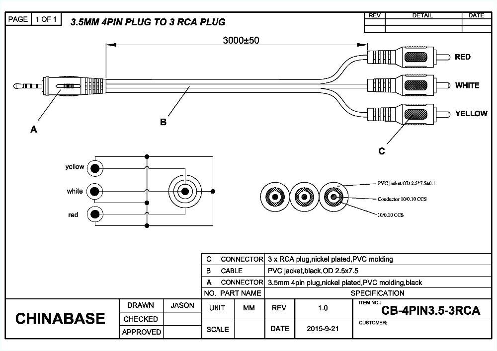 rca tv wiring diagram wiring diagram reviewrca tv wiring diagram 5