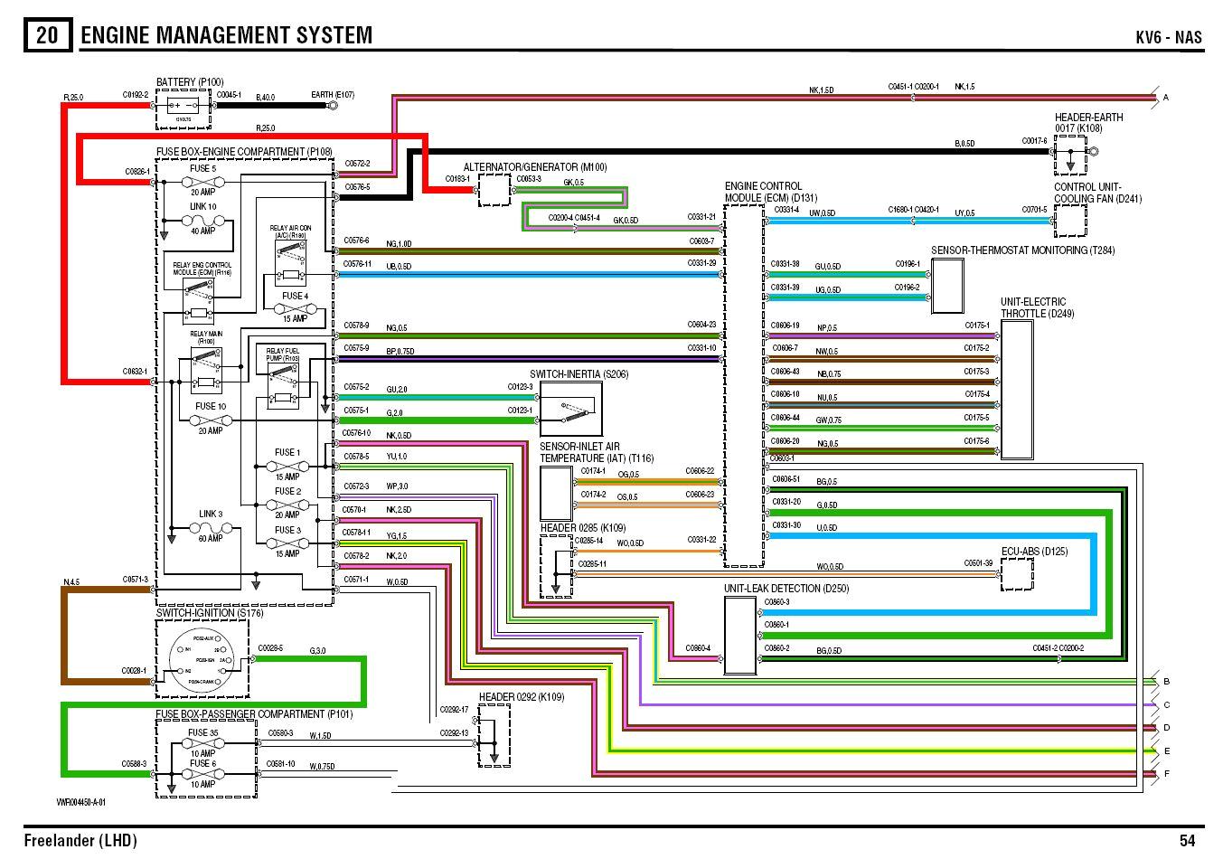 rover radio wiring diagram online wiring diagramrover r770 wiring diagram 21