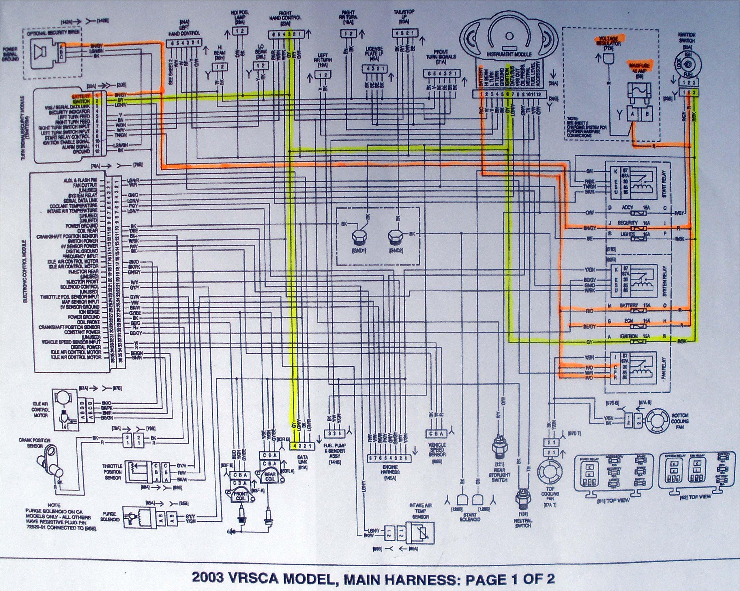 bmw z3 wiring diagram free wiring diagrams bmw z3 wiring diagram pdf