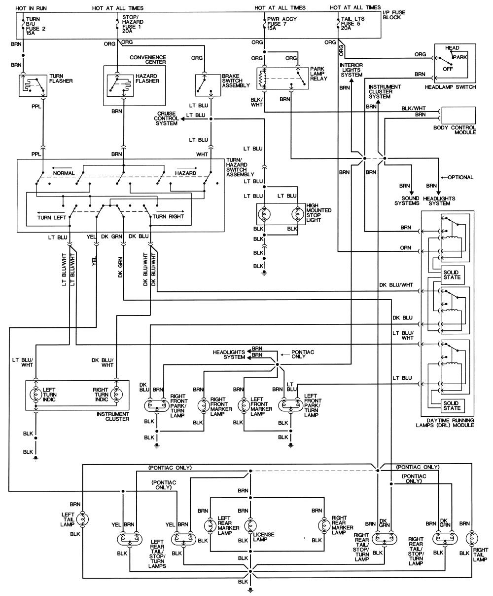 wrg 1178 1999 freightliner fld120 wiring diagram2006 freightliner wiring diagram 9