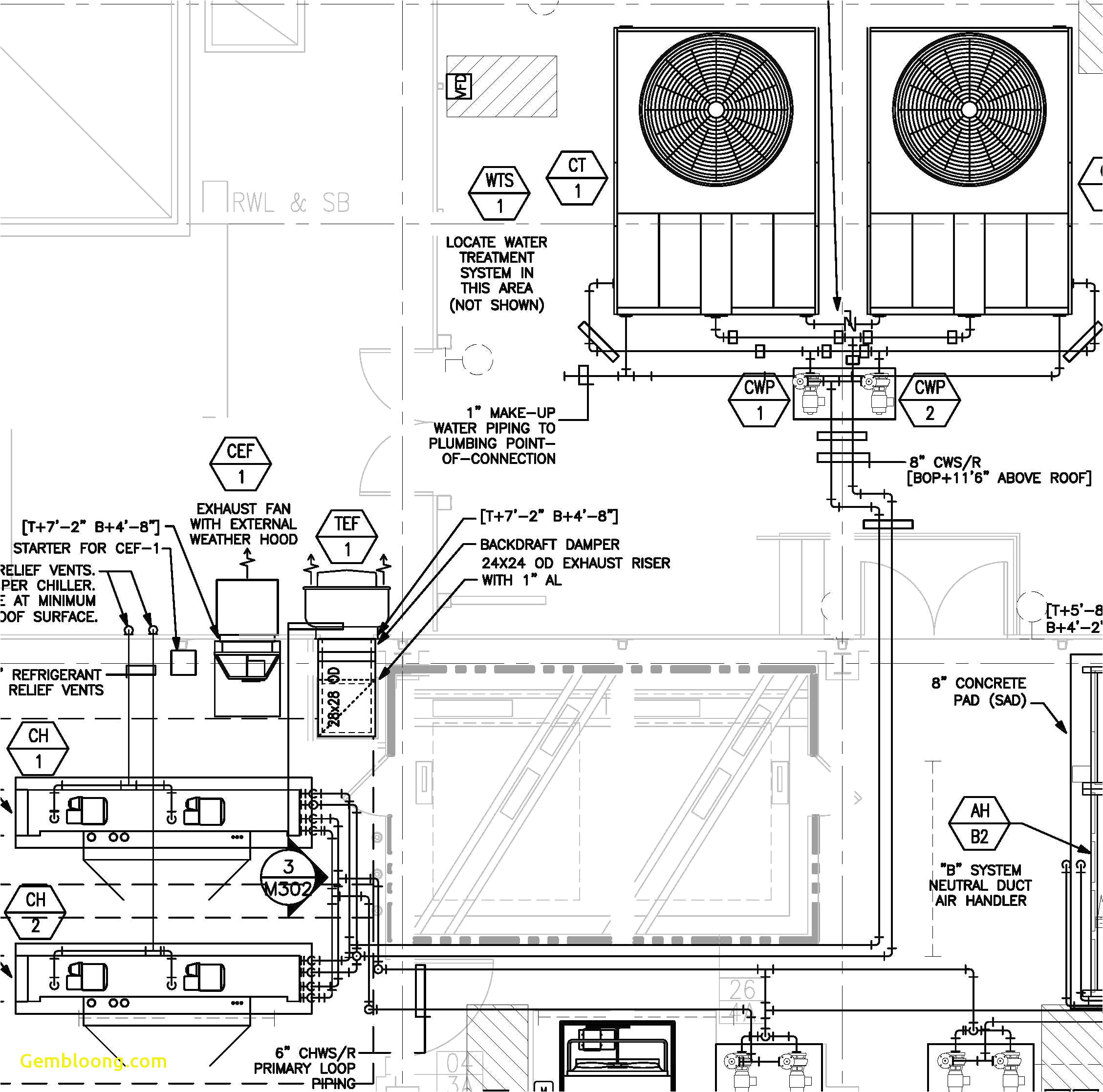 freightliner m2 wiring diagram u2013 manufacturingengineering orgdownload freightliner m2 wiring diagram