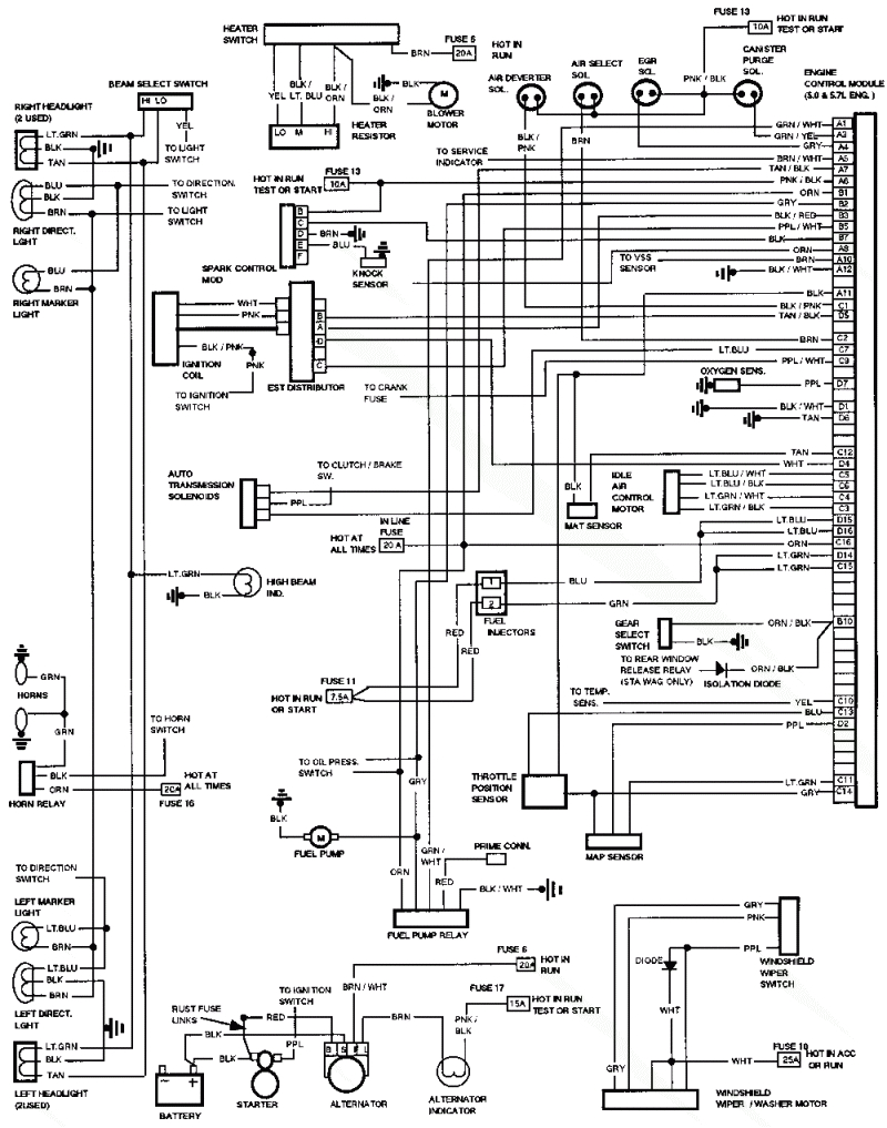 freightliner starter wiring diagram wiring schematic diagram 95 2015 m2 wiring diagram wiring library freightliner ignition