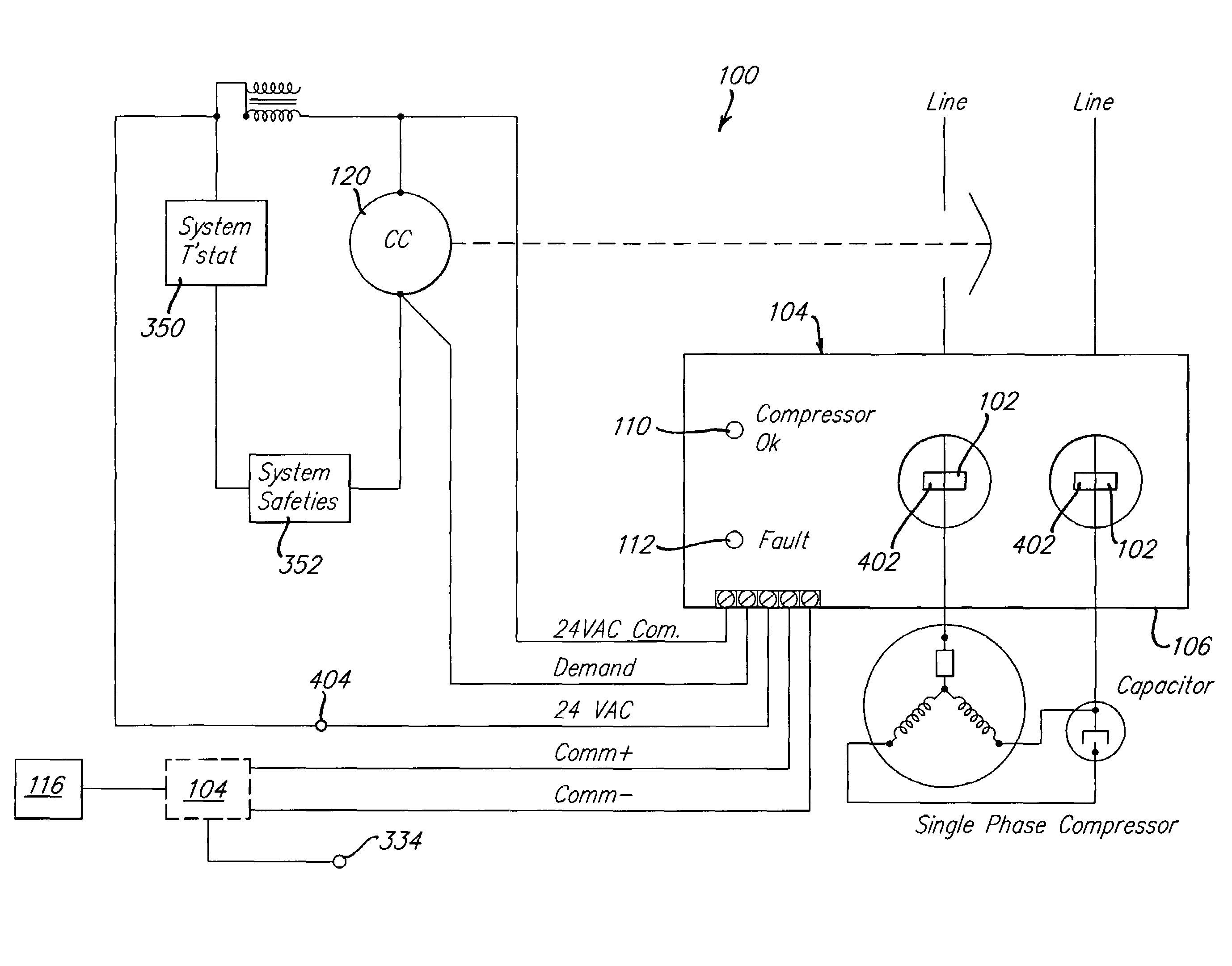 fridgemaster thermostat wiring diagram beautiful beko fridge freezer thermostat wiring diagram 4k wiki wallpapers 2018
