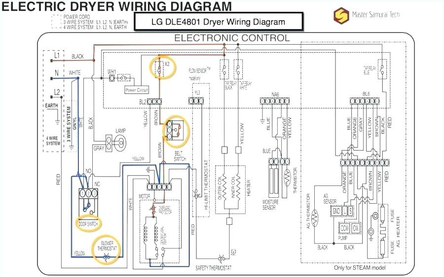 fridgemaster thermostat wiring diagram lovely 56 beautiful bosch dishwasher installation 4 wires