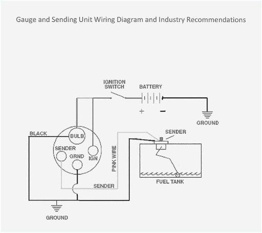 mercury fuel sending unit wiring wiring diagram paper 1998 saturn fuel tank sending unit diagram
