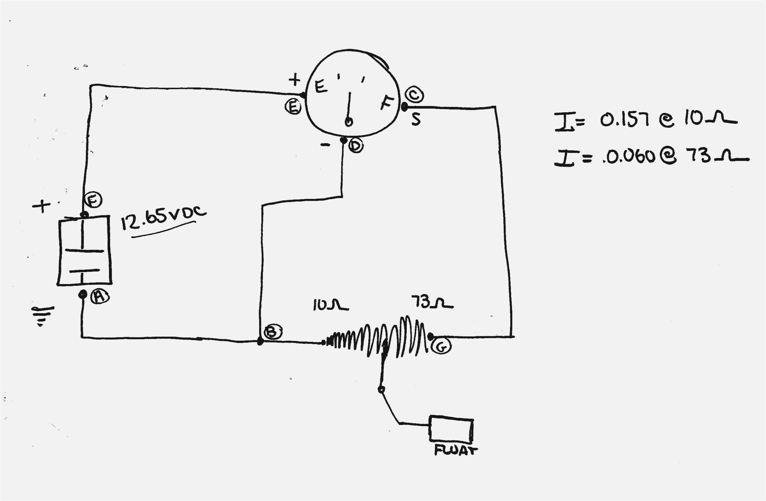wiring diagram fuel gauge wiring diagram expert moeller fuel gauge wiring diagram wiring boat gauges diagram