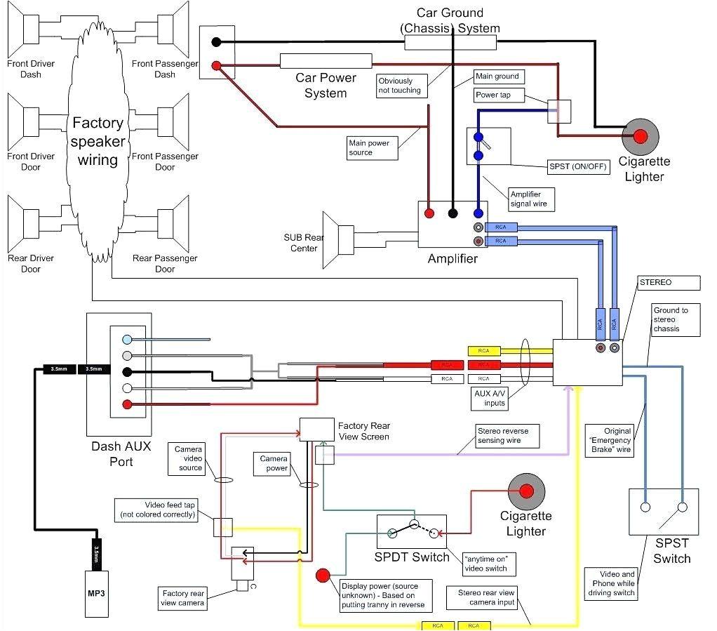 toyota fujitsu ten 86120 wiring diagram wiring diagram image fujitsu wiring diagram fujitsu wiring diagram