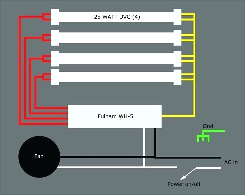 fulham ballast wiring diagram wiring diagram load fulham workhorse 5 wiring diagram fulham workhorse 5 wiring diagram