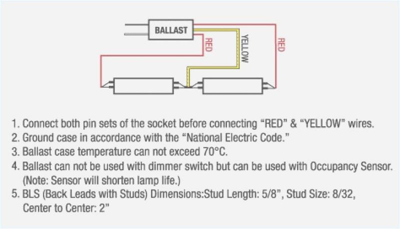 Fulham Wh3 120 L Wiring Diagram Wh3 120 L Wiring Diagram Wiring Diagram Basic