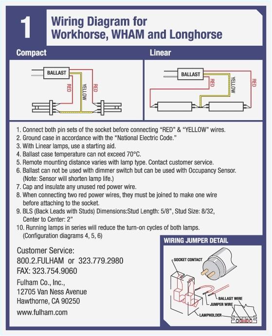 fulham workhorse wiring diagram wiring diagram world workhorse 2 ballast wiring diagram workhorse 2 ballast wiring diagram