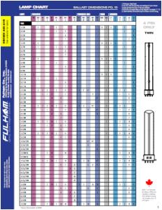 wiring diagram thumb 232x300 png