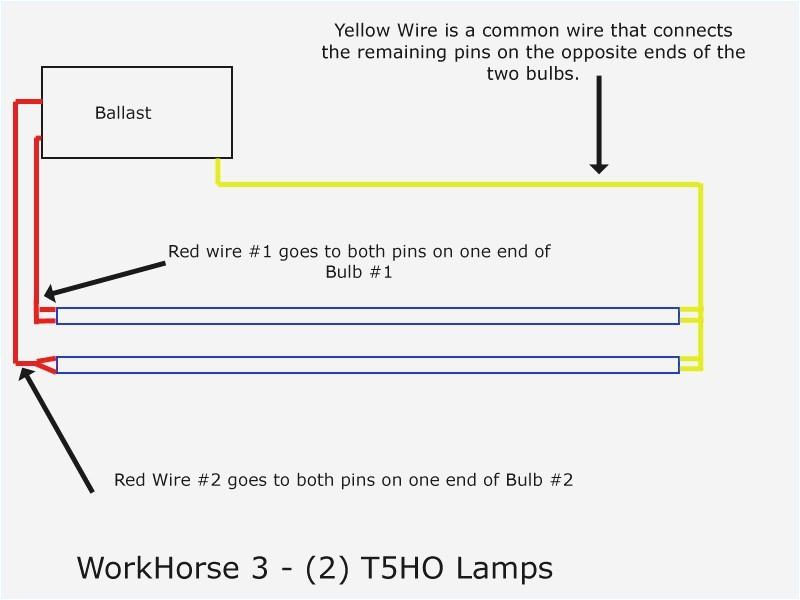 fulham wh2 120 c wiring diagram new workhorse ballast somurich all jpg