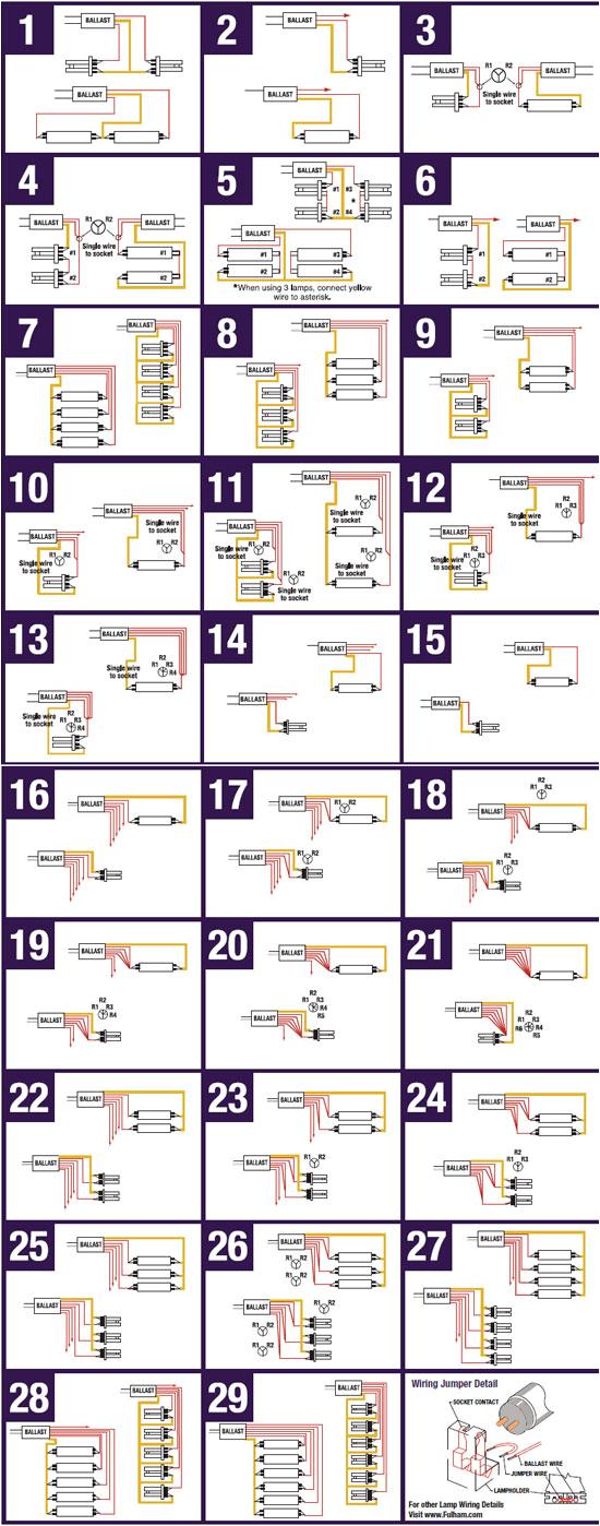fulham ballast wiring diagram info fulham workhorse 5 wh5 277 l wiring diagram fulham workhorse 5 wiring diagram