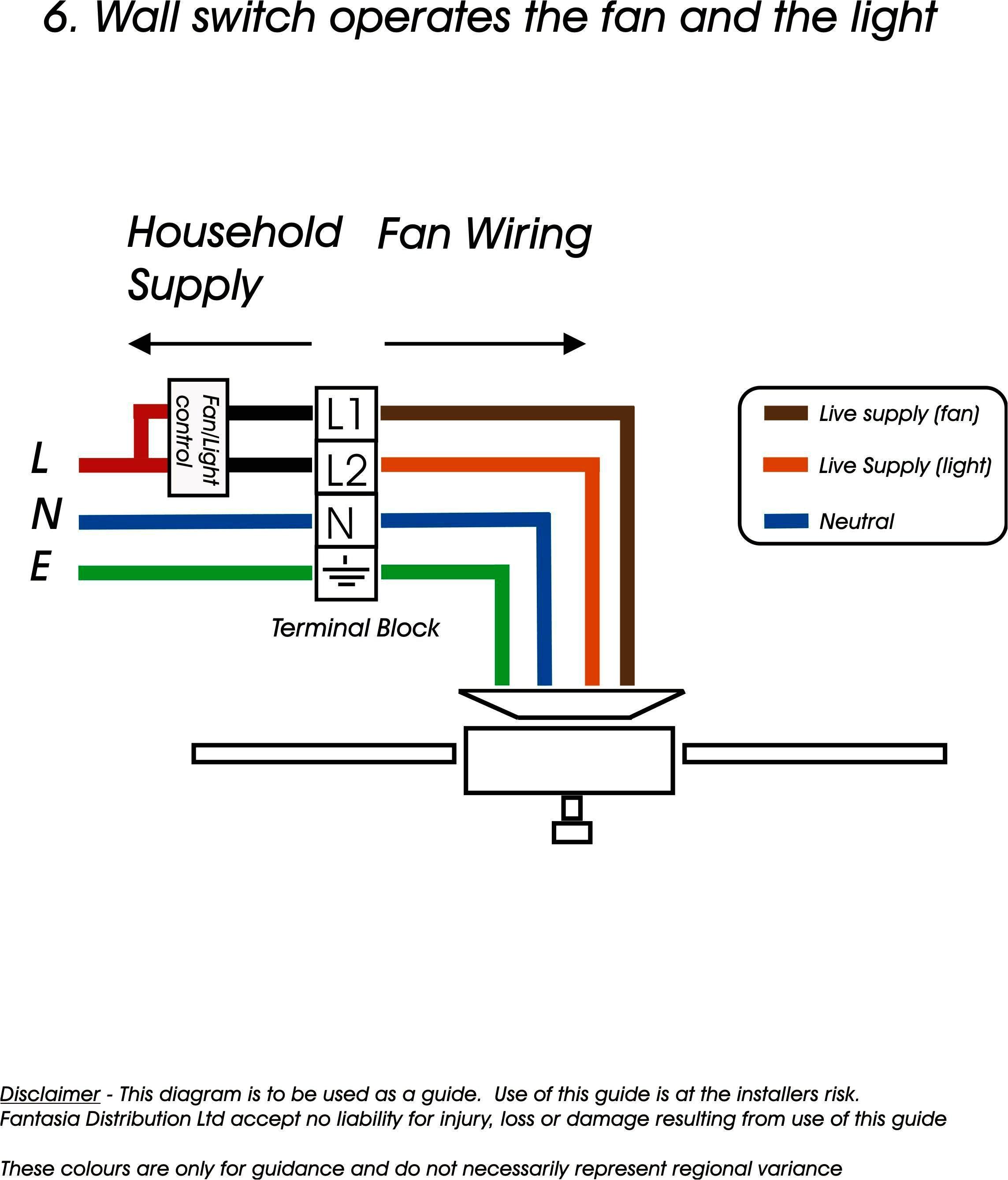 fulham ballast wiring diagram wiring diagram centre t5 fulham ballast wiring diagram