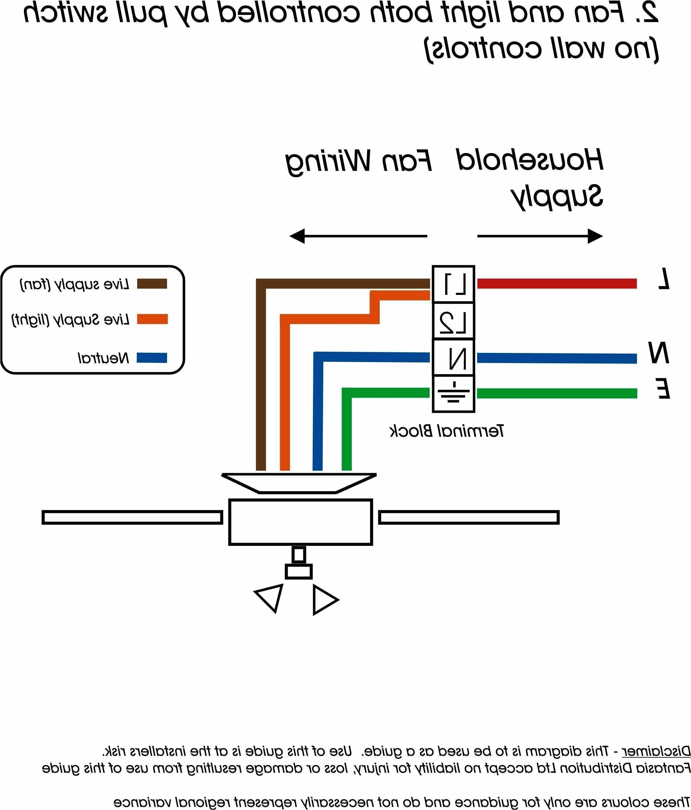 ac fan wiring wiring library