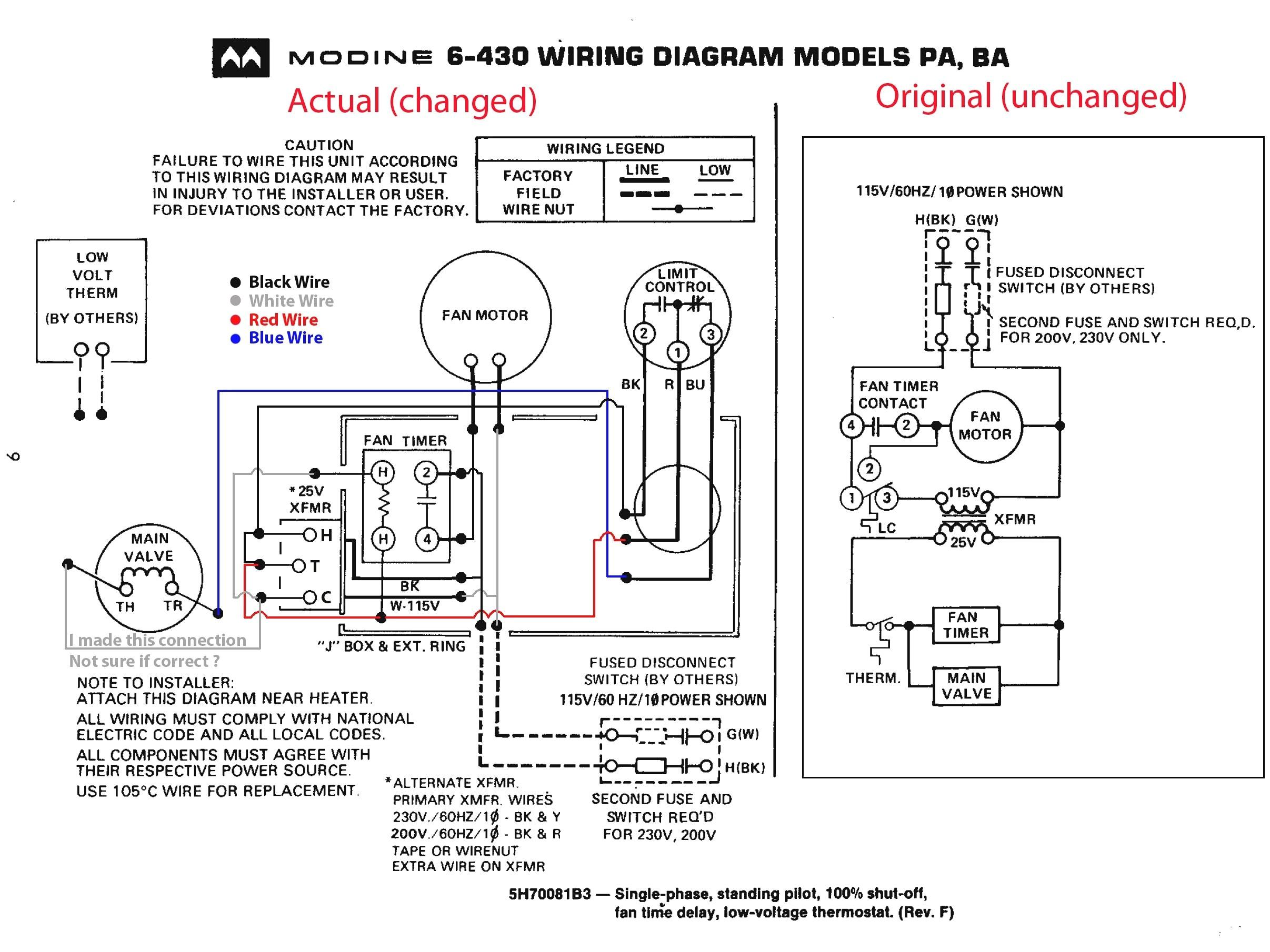 wiring diagram atwood furnace wiring diagram schatwood wiring diagram wiring diagram world wiring diagram atwood furnace